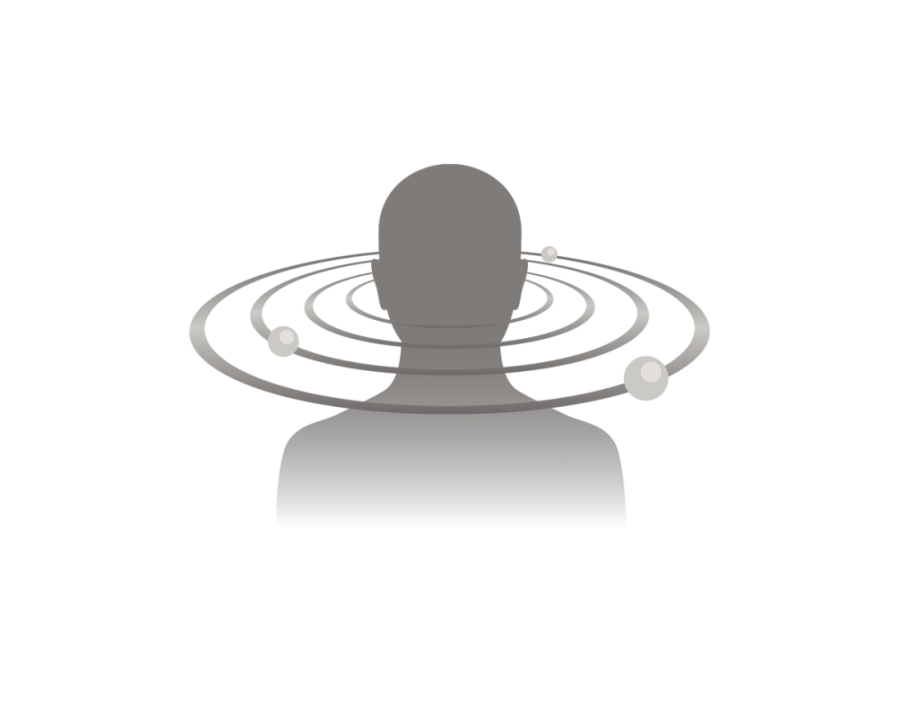 OpenSound Navigator ™ майстерно відстежує кілька джерел мовлення та шуму, так що можливо зосередитися на розмові, залишаючись уважним до людей і речей навколо, і перемикати увагу на те, що бажано почути. Традиційна слухова технологія підсилює один голос спереду і відкидає всі інші звуки. OpenSound Navigator сканує навколишнє середовище 100 раз в секунду, щоб проаналізувати і збалансувати кожен зі звуків окремо, роблячи їх доступними і не спотворюючи при цьому. Таким чином, звукова картина навколо виходить більш глибокою і більш природною.