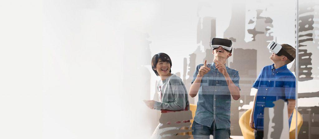 Oticon Opn™ - чудові слухові апарати для підлітків. Opn відкриває тобі доступ до повноцінної звукової картини на всі 360 градусів навколо, дозволяючи чути всі важливі звуки, так що ти не пропустиш жодної потрібної інформації. Opn надасть тобі впевненості у будь-якій ситуації, коли потрібно добре чути. А оскільки це перший у світі слуховий апарат з підключенням до інтернету, ти зможеш без проблем підключитися до улюбленого гаджету.